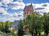Fil:Torshälla kyrka-3.jpg