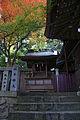 Tosen-jinja05s3872.jpg