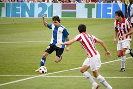 Tote Hércules-Athletic jornada1 2010-11.jpg