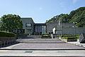 Tottori prefectural museum01 1920.jpg