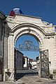 Toul Hôtel de Ville Portail 935.jpg