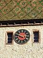 Tour - horloge (Bergheim).jpg