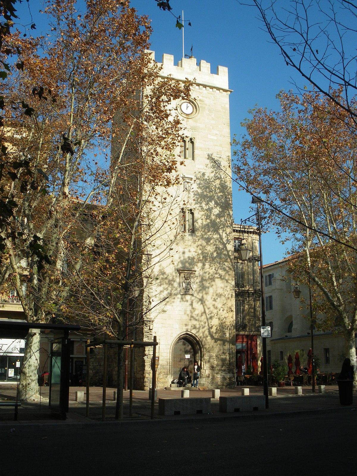 Casino Place Pie Avignon