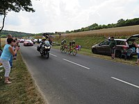 Tour de France 2018 - Etape 8 - Dreux-Amiens.jpg