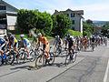 Tour de Suisse Wohlen 2013.jpg