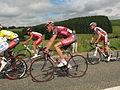 Tour de Wallonie 2008 Sentges a Gennady.jpg