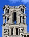 Tour de la cathedrale de Laon -DSC 0739.jpg