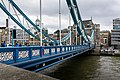 Tower bridge - panoramio (6).jpg