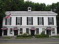 Town Hall, West Stockbridge MA.jpg