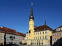 Town hall Bautzen 100.JPG