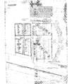 Town of Zarah (Johnson County, Kansas) Plat from 1884.png