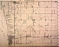 Township of Kincardine, Bruce County, Ontario, 1880.jpg