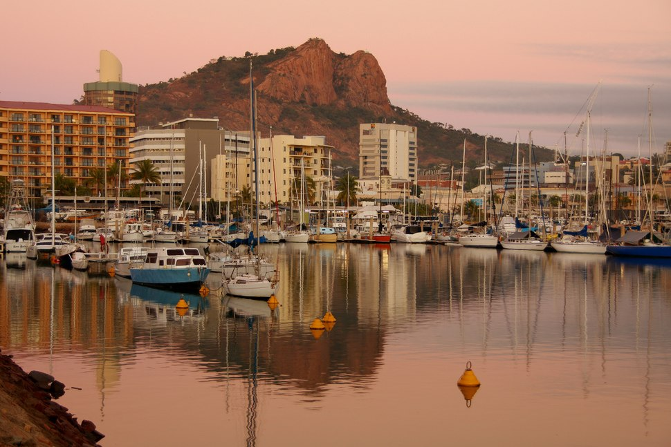 TownsvilleSkyline08