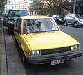 Toyota Corolla (14792466339).jpg