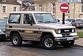Toyota Land Cruiser (40670953332).jpg