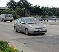 Toyota Prius (6037245764).jpg