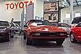 Toyota Supra 1985 MA64 - Flickr - Moto@Club4AG.jpg