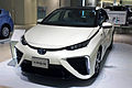 Toyota mirai trimmed.jpg