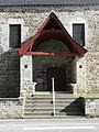 Tréfumel (22) Église Sainte-Agnès 15.JPG