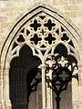 Tréguier (22) Cathédrale Saint-Tugdual Extérieur 33.JPG