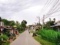 Trên Hương lộ 1.jpg