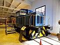 Tractor diésel-Museo de Azpeitia.jpg