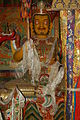 Tradün Tse Monastery Padmasambhava Dieter Schuh.JPG