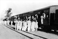 Train to Mt Abu May 1950.tif