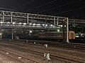 Train yard at TRA Changhua Station.jpg