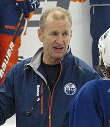 Training Camp 2013-040-Coach Krueger.jpg