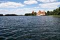 Trakai, Lithuania (27350672790).jpg
