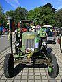 Traktor..2H1A0733WI.jpg