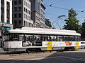 Tram 7048 at Antwerp pic1.JPG