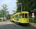 Tram set 24+13 at Lutherstraße (rear).png