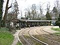 Tramhalte Tervuren-2.JPG