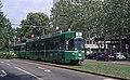 Trams de Bâle (Suisse) (4869848790).jpg