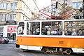 Trams in Sofia 2012 PD 023.JPG