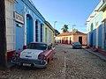 Tranquil Street Of Trinidad (108211737).jpeg