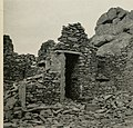 Travels in the Upper Egyptian deserts (1913) (14779468415).jpg