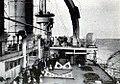 Travemünde Damals – Hochseeflotte – SMS Elsaß.jpg
