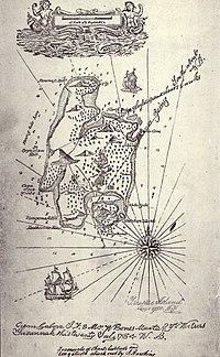 Treasure-Island-map.jpg