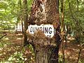 TreeNoDumpingSign.jpg