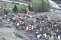 Trentino (31811428638).jpg