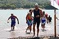 Triathlon - Lago del Salto 2013 (9388180006).jpg
