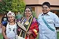 Tribal Relations-Intertribal Meeting 2012 (26526342277).jpg