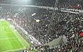 "Tribuna ""sud"" Juventus Stadium.JPG"