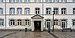 Tribunal d'arrondissement – Luxembourg-ville.jpg