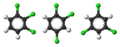 Trichlorobenzene-isomers-3D-balls.png