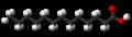 Tridecylic-acid-3D-balls.png
