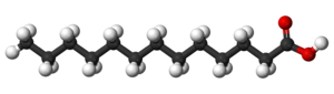 Tridecylic acid